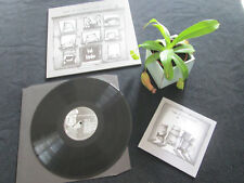 Kid Koala - some of my best friends are DJ's Vinyl LP / Ninja Tune