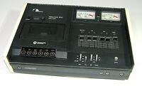 🔥【PRO REFURB】Nakamichi 500 Dual-Tracer Cassette Deck! Cr02,Dolby💥GUARANTY
