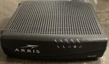 ARRIS Touchstone TM1602A DOCSIS 3.0 E-MTA