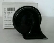 Avvisatore acustico ORIGINALE AUDI A3 BORA CADDY 3B0951221