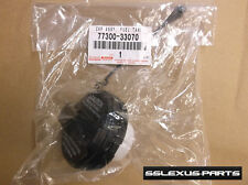Toyota Avalon (2005-2007) OEM Genuine GAS CAP 77300-33070