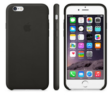 Iphone 6 S Plus Leather Case MKXF2ZM/A