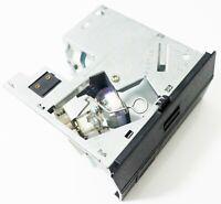Kodak Ektagraphic III TP300k Bulb & Projector Lamp Module OEM Replacement