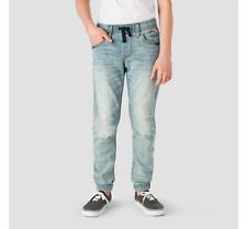 Denizen from Levi's Boys' Jogger Jeans - Blue 7