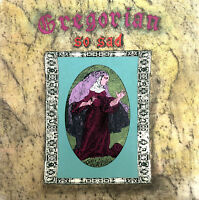 "Gregorian 7"" So Sad - Label papier - France (EX/EX)"