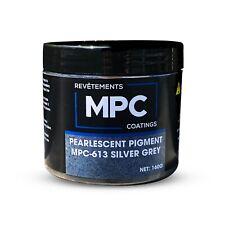 Epoxy Pigment Powder - Epoxy Resin Color Pigment Resin Dye *Industrial Grade*