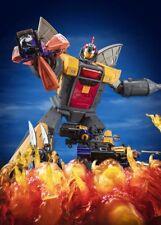 Transformers DX9 D12 G1 Autobots Giant Gabriel Omega Supreme.