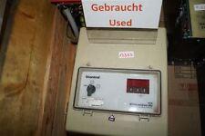 Ziehl Abegg Ucontrol PASTD16A-M Motorregler Regler