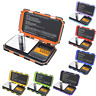 0.01g-200g/1g-5000g Electronic Digital Balance Kitchen Jewelry Weight LCD Scale