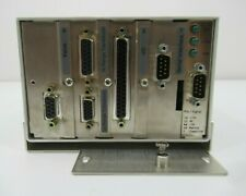 0500-01147 / CNTRL MANOMETER INPUT FOR 253&653 EXH TH 1651D2S2 / AMAT