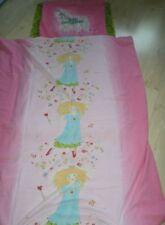 Mädchen Bettwäsche Biber Prinzessin