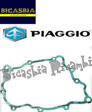 840504 ORIGINALE PIAGGIO GUARNIZIONE COPERCHIO VOLANO  BEVERLY IE EURO 3 250 200