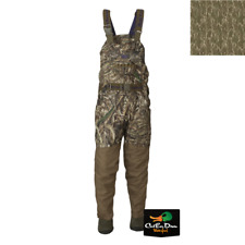 NEW BANDED WOMENS REDZONE BREATHABLE INSULATED CAMO CHEST WADERS