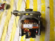 Maytag Washer Motor 21001750 21001950