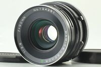 【EXC5+】 Mamiya Sekor C 90mm f/3.8 Lens RB67 Pro S SD from JAPAN