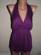 NEXT Viscose Regular Size Tops & Shirts for Women
