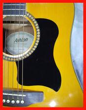 Battipenna per chitarre e bassi