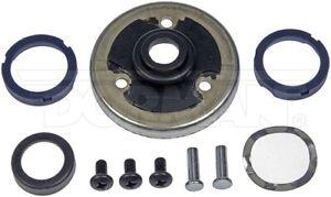 New Manual Transmission Shifter Repair Kit Dorman 917-551