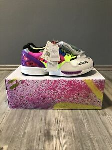 ✅ Adidas ZX 8500 Overkill 1UP Special Box 44 2/3 US10.5 New DS Fast Shipping ✅