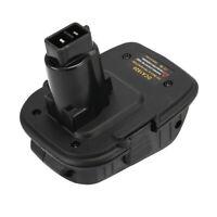 For Dewalt 18V to 20V Battery Convertor DCA 1820 Adapter