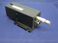 ATI Systems 11982001-009