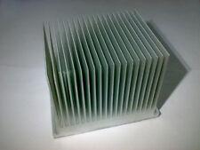 DELL Heatsink Prozessorkühler für Precision 650 P/N: 7R228 * Passiv * Kühlkörper