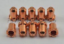 9-6501  Plasma Tip Thermal Dynamics PCH25/38 PCH-26 PCH/M28 PCH/M-35/40/42 10PK