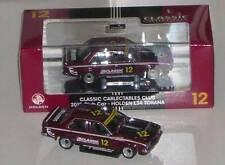 1:43 Classics - 2012 Club Car - Holden L34 Torana - BRAND NEW