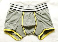 Versace boxer trunk shorts Collection Cotton VIOP015 Mens designer underwear