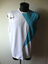 Débardeur Nike Rafael Nadal Collector Taille XL  Neuf !!!