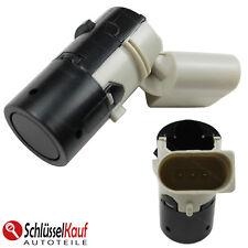 AUDI Parksensor PDC Sensor Einparkhilfe A3 S3 A4 S4 7H0919275D Parktronic Neu