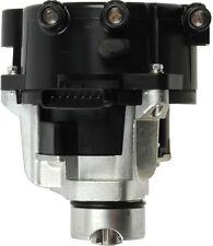 DISTRIBUTOR for MITSUBISHI ECLIPSE SPYDER GALANT SEBRING STRATUS 3.0L V6 6G72