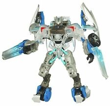 Transformers Darkside Moon Scan Mission Earth Side Swipe Toys R Us Limited