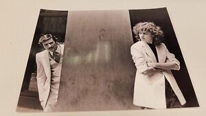 SARAH BERNHARD 8X10 GLOSSY PHOTOS UNSIGNED FREE S&H