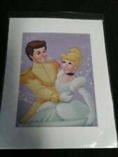 Cinderella (Cinderela)