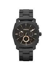 Fossil FS FS4682 Armbanduhr für Herren
