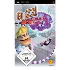 Videogiochi per Quiz e Sony PSP, Anno di pubblicazione 2008