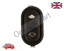 ELECTRIC DOOR WINDOW SWITCH SINGLE FOR FORD TRANSIT MK7 2000-2006