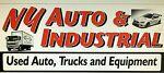 NY Auto & Designer Deals