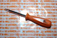 5910 4000 Stihl Werkzeug Montagewerkzeug für Kabelbäume