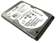 "New Seagate 160GB 7200RPM 16MB 2.5"" SATA3.0Gb/s Hard Drive for PC Laptop/Macbook"