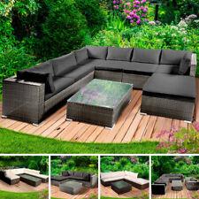Garten Lounge Sets Günstig Kaufen Ebay