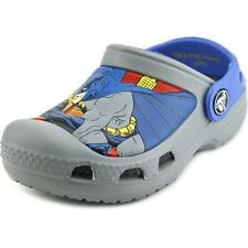 25 scarpe casual per bambini dai 2 ai 16 anni