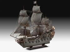 "REVELL 5699 - Segelschiff "" Black Pearl "" aus FLUCH DER KARIBIK 1/72"