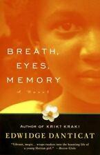 Breath, Eyes, Memory (Oprahs Book Club)