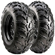 Carlisle AT489 II ATV Tire 3* Ply Size: 26-8.00-14