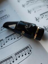 Vandoren V16 S8 Soprano Saxophone Mouthpiece