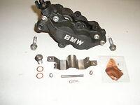 BMW K1200R, Sport, K1300R Front l/hand brake caliper  BMW Pt Nr 34117722517