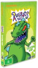 Rugrats: Season 9  DVD $16.99