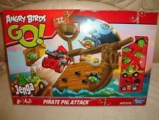 Skill & Action Game